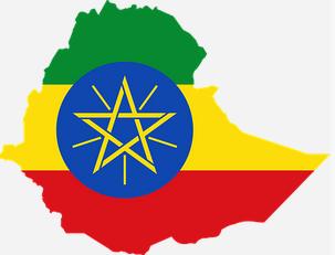 Das Wunder von Äthiopien