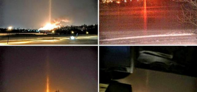 Waldbrände in Kalifornien – was steckt dahinter? 2