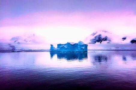 Ohne Angst der Masse bewegst du keine Massen – Rudolf Augstein über das Klima und die Entstehung der Story des Klimawandels