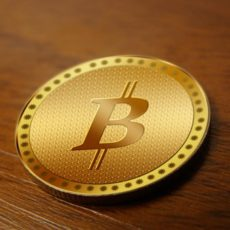 Bitcoins – Die Kryptowährung verbrennt Unsummen an Energie – Bargeld kostengünstiger?