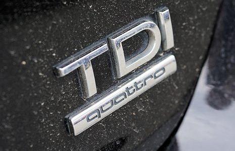 Dieselgate und der saubere Diesel