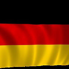 Völkerrechtsverletzung durch USA und Deutschland