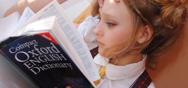 Der Notenbetrug unseres Schulsystems an den Kindern