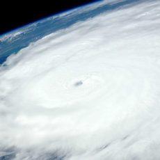 Klimawandel nicht durch CO2! – Klimaexperte berichtet wissenschaftlich