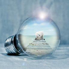 Energiewende – eine Illusion 2