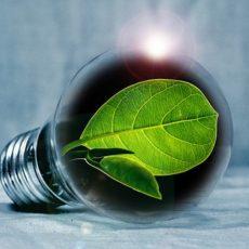 Energiewende – eine Illusion 1