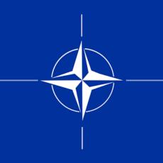 Lisa Fitz spricht Klartext – raus aus NATO, Verbündung mit Russland