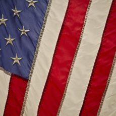 Amerika du armes Land – auch die USA sind am Untergehen