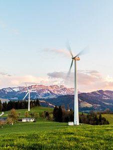 CO2-Klimaschwindel – immer mehr in der Öffentlichkeit